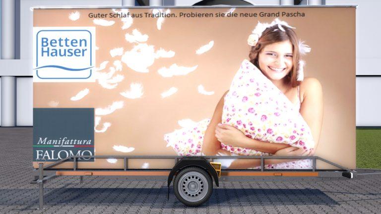 Werbeflächen-Anhänger04