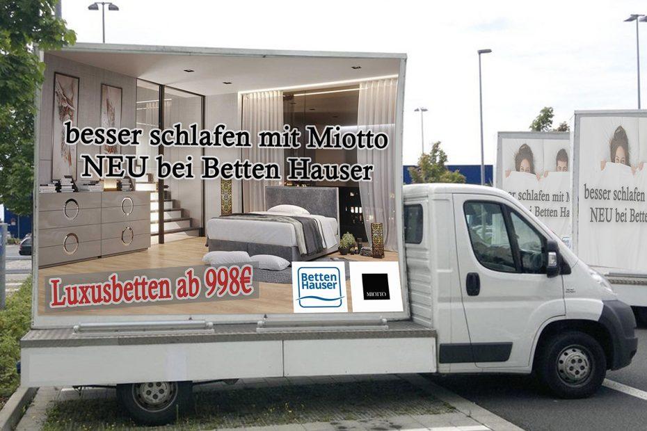 Truck-Mockup-1