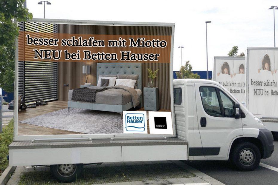 Truck-Mockup-3